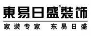 东易日盛装饰集团股份有限公司温州分公司